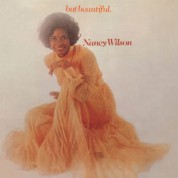 Nancy Wilson: But Beautiful - Plak