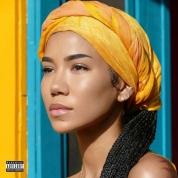 Jhené Aiko: Chilombo - CD