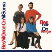 Beş Yıl Önce On Yıl Sonra: Beş Vals On Tango - CD