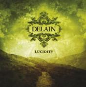 Delain: Lucidity - CD