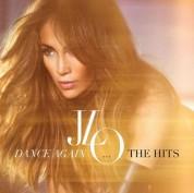 Jennifer Lopez: Dance Again...The Hits - CD