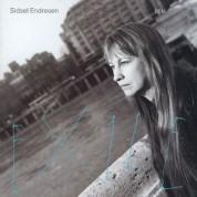 Sidsel Endresen: Exile - CD