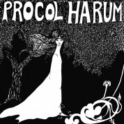 Procol Harum (Remastered) - Plak