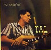 Tal Farlow: Tal + 7 Bonus Tracks - CD