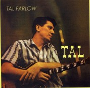 Tal Farlow: Tal + 7 Bonus Tracks - CD