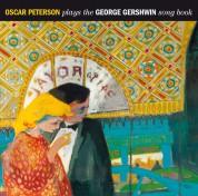 Oscar Peterson: Plays The George Gershwin Songbook + 1 Bonus Track - CD