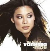 Vanessa Mae: The Best Of - CD