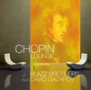 Klazz Brothers: Chopin Lounge - CD