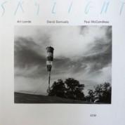 Art Lande: Skylight - CD