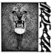 Santana - Plak