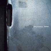 King Crimson: Thrak - Plak