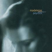 Madeleine Peyroux: Dreamland - Plak