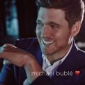 Michael Bublé: love - CD