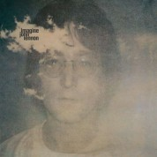 John Lennon: Imagine  (Limited Edition) - Plak