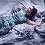 Sharon Corr: Dream Of You - CD