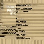 Terry Riley: In C - Plak