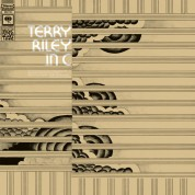 Terry Riley: In C - Plak
