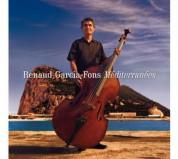Renaud Garcia-Fons: Mediterranees - CD
