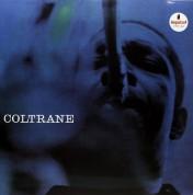 John Coltrane: Coltrane (45rpm-edition) - Plak