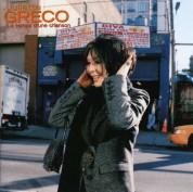 Juliette Gréco: Le Temps D'une Chanson - CD