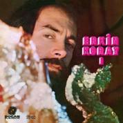Erkin Koray 1 - Plak