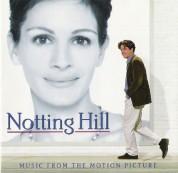 Çeşitli Sanatçılar: Notting Hill (Soundtrack) - CD