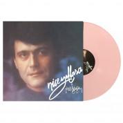 Ferdi Özbeğen: Nice Yıllara (Renkli Vinyl) - Plak