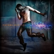 Jason Derulo: Future History - CD