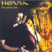 Hevia: The Other Side - CD