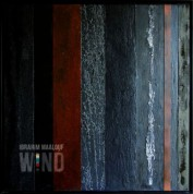 Ibrahim Maalouf: Wind (LP) - Plak
