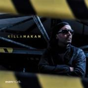 Killa Hakan - CD