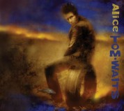 Tom Waits: Alice - CD
