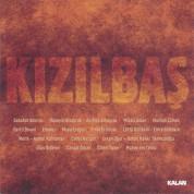 Çeşitli Sanatçılar: Kızılbaş - CD