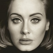 Adele: 25 - CD