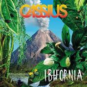 Cassius: Ibifornia - CD