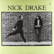 Nick Drake - Plak