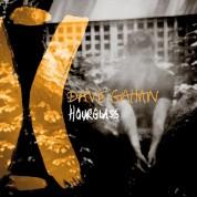 Dave Gahan: Hourglass - CD