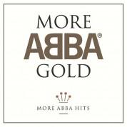 Abba: More Abba Gold - CD