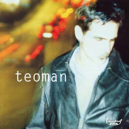 Teoman - Plak