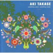 Aki Takase: Something Sweet, Something Tender - CD