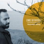 Emre Oktayoğlu: Yüzündeki Güneş - CD
