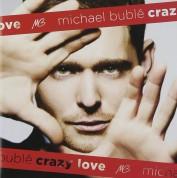Michael Bublé: Crazy Love (Special Edition) - CD