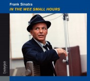 Frank Sinatra: In the Wee Small Hours + 8 Bonus Tracks - CD