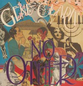 Gene Clark: No Other - Plak