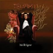 Teoman: Aşk & Gurur - CD