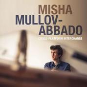 Misha Mullov-Abbado: Cross-Platform Interchange - CD