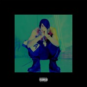 Big Sean: Hall Of Fame - CD