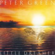 Peter Green: Little Dreamer - Plak