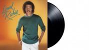 Lionel Richie - Plak