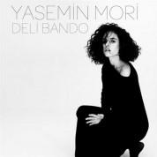 Yasemin Mori: Deli Bando - CD